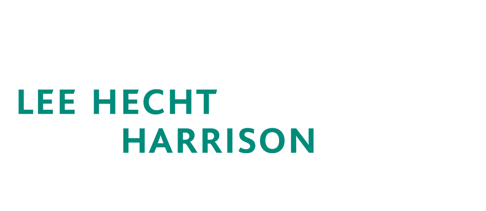 Lee Hecht Harrison, Outplacement