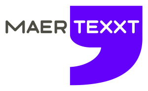 Maer TexxT
