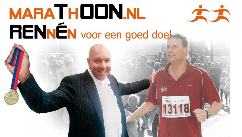 MaraThOON logo